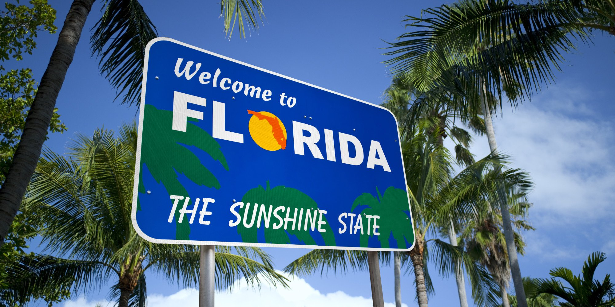 Image result for florida
